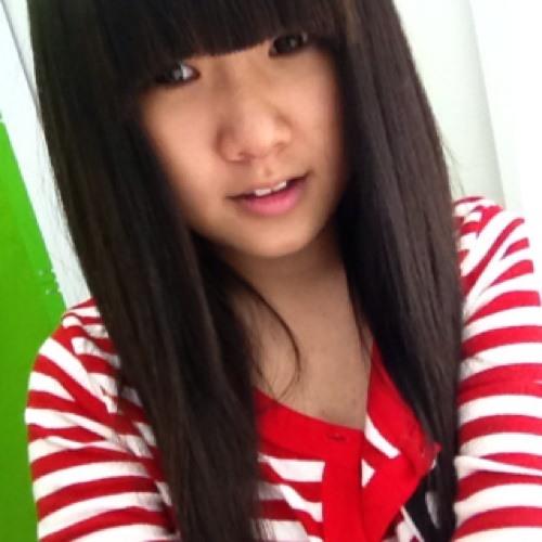 Jackie_Low97's avatar