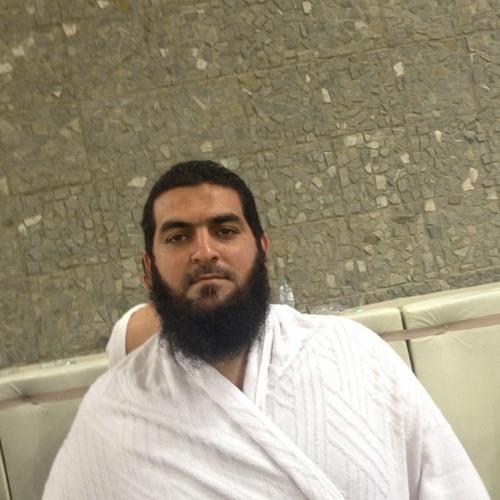 Essam Taha's avatar