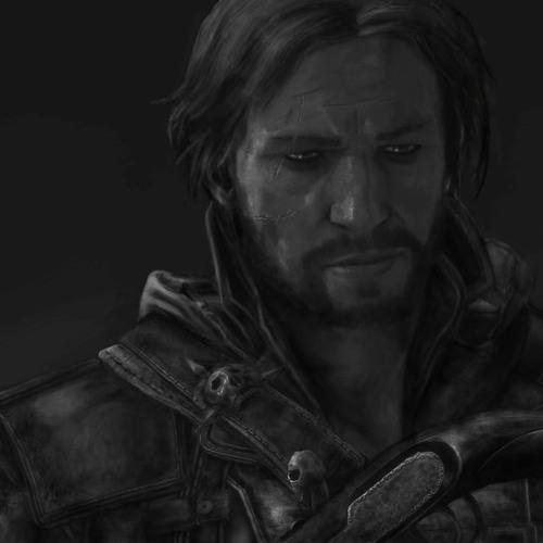 Edward James Kenway's avatar