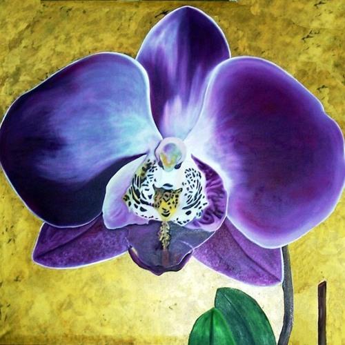 byzantineflowers's avatar