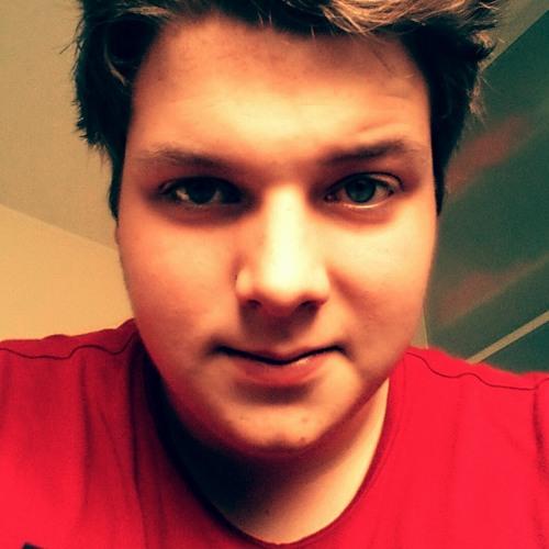 Daniel Henne's avatar