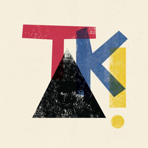 TAK! (quartet)'s avatar