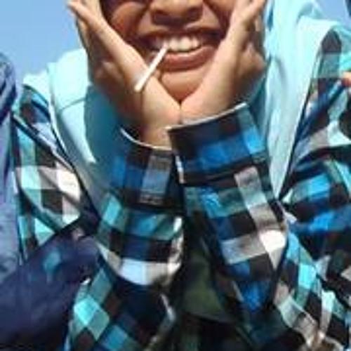 Happy Imnsa Mahira's avatar