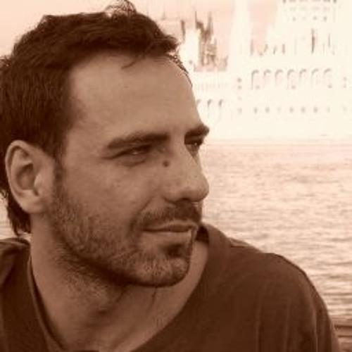 Dariusz Miszczuk's avatar