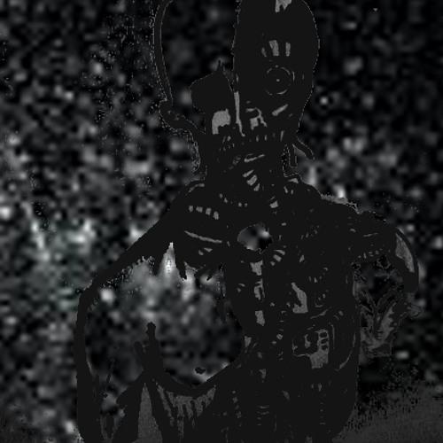 HandsNeck's avatar
