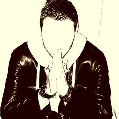 Thomas Casabianca's avatar