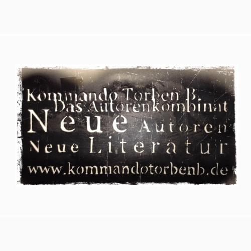 Kommando Torben B.'s avatar