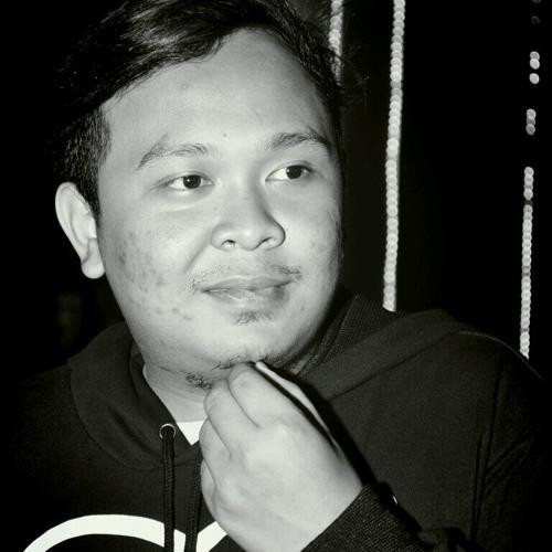 Budy Satrio's avatar