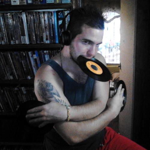djcerbero2's avatar