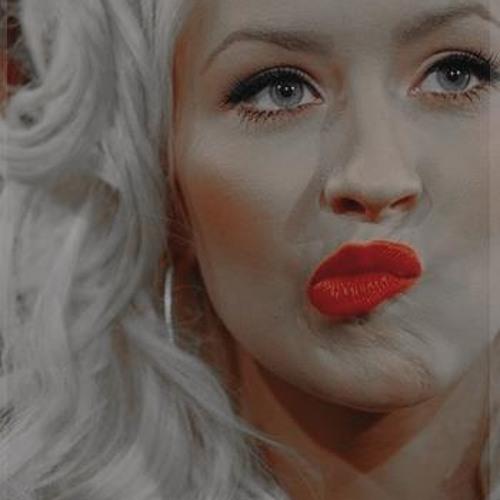 DiNa MoHey 1's avatar
