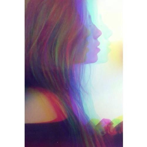 Anna Hornung's avatar