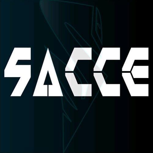 Sacce's avatar