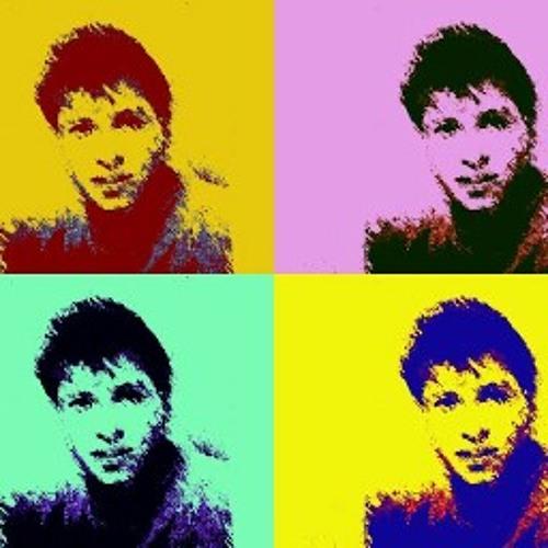 David Barrau 1's avatar