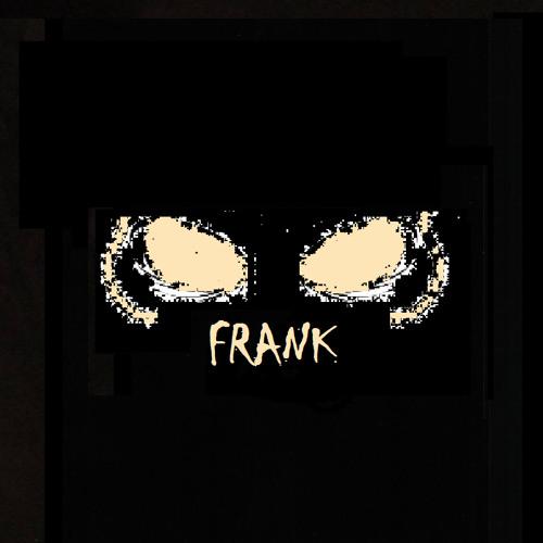 Francesco Frank Rossi's avatar
