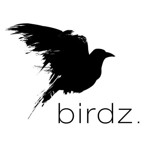 Birdz's avatar