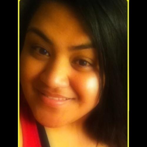 PrettyNeeda's avatar