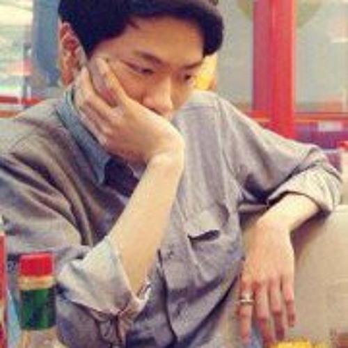 Jae Hoon Kim 4's avatar