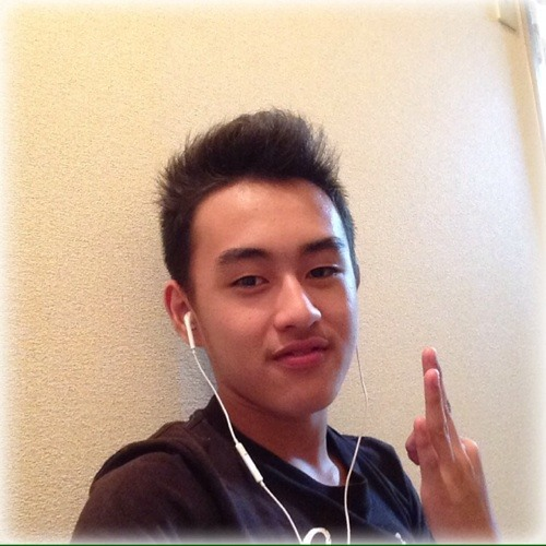 Tatsuya Sarmiento's avatar