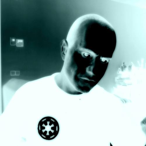 Edu Ejepasante's avatar