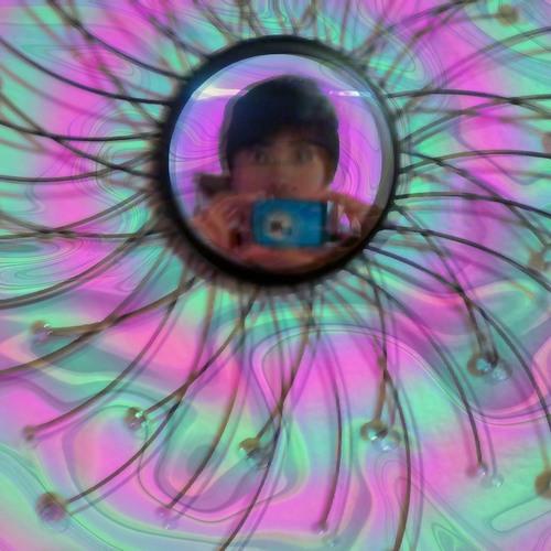 doodlian's avatar