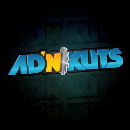 Ad'N'Kuts's avatar