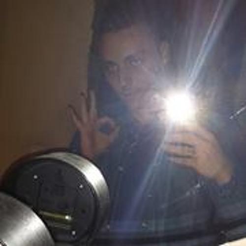 Michele Blandini's avatar
