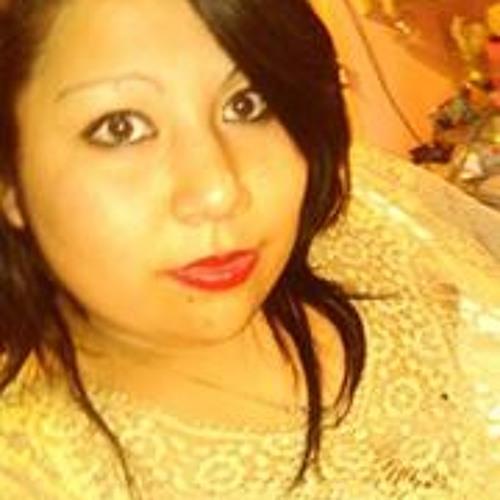 Negrita Soto Olivares's avatar