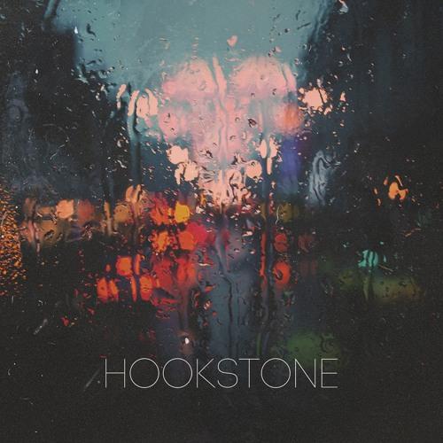 Hookstone's avatar
