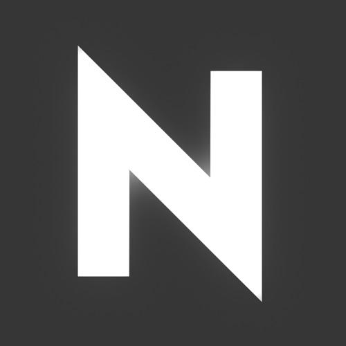 Nomore's avatar