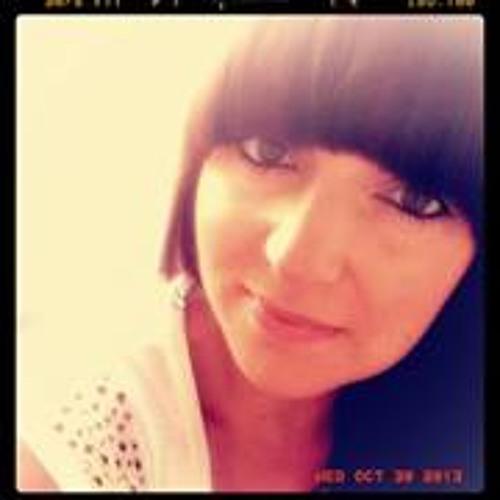 Di Ana 72's avatar