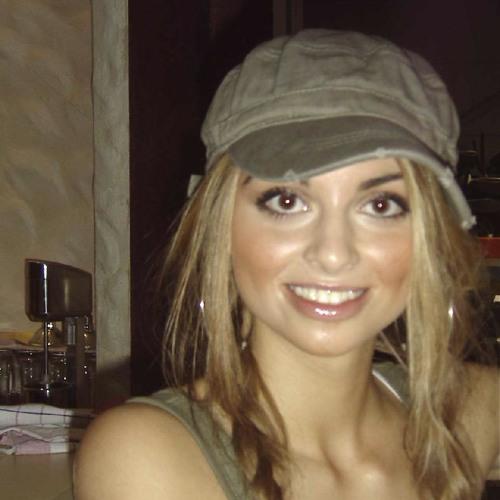 NancyLone's avatar