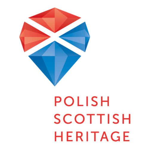 Polish Scottish Heritage's avatar