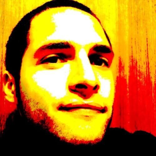 Simón Canata's avatar