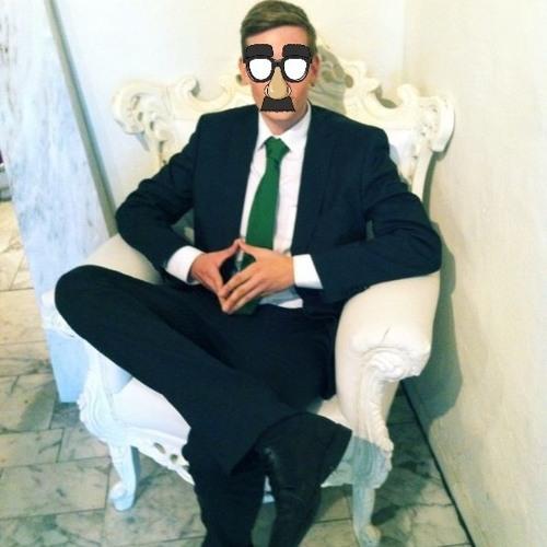Herr Baron's avatar