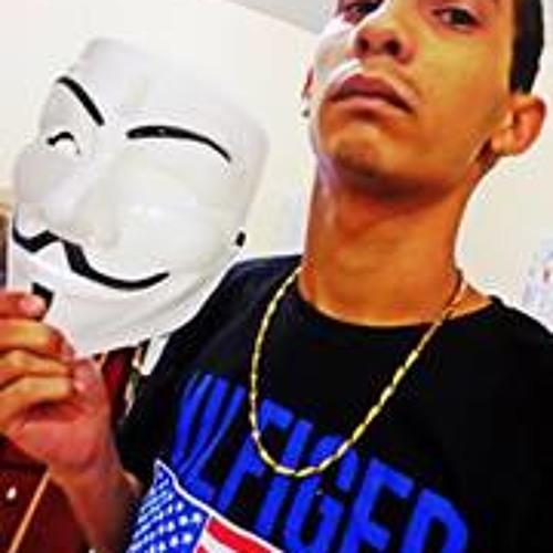 Vinicius Stu's avatar