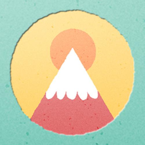 Matthew Seely's avatar