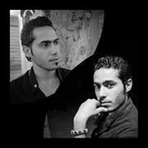 Riyad Matar's avatar