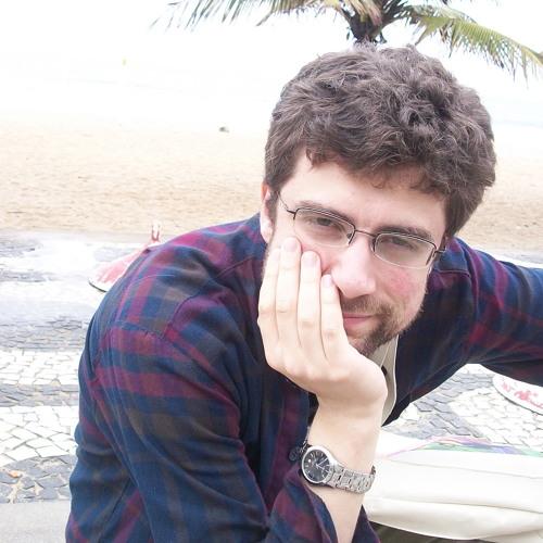 Bmangelo's avatar