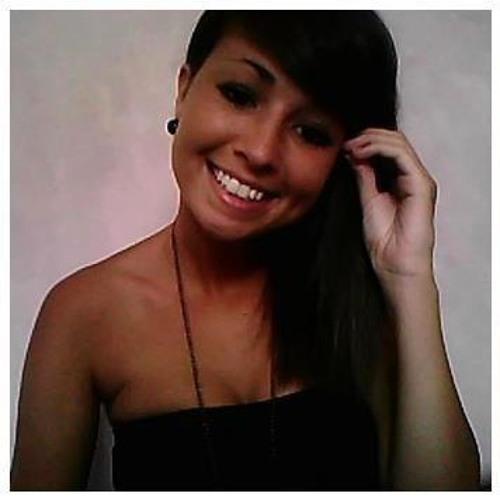 Isabelle887's avatar