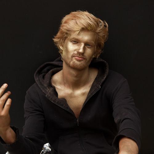 mr.skyman's avatar