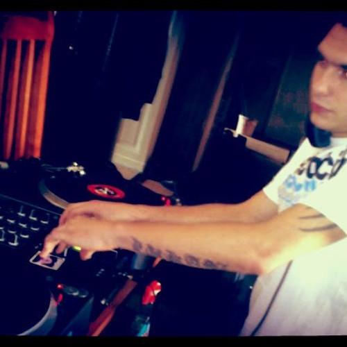 DJ Komar _'s avatar