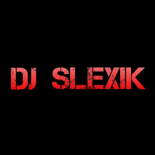 DJ Slexik's avatar