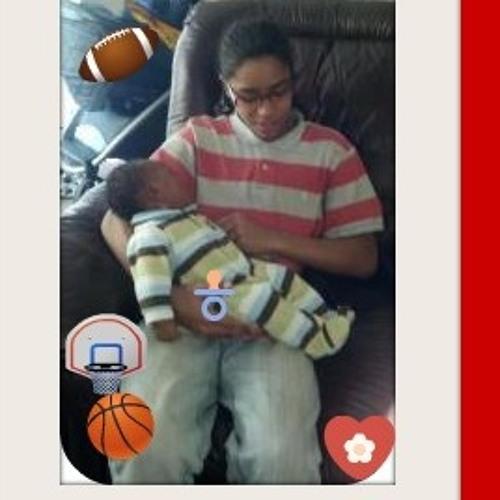 Jayflow358's avatar