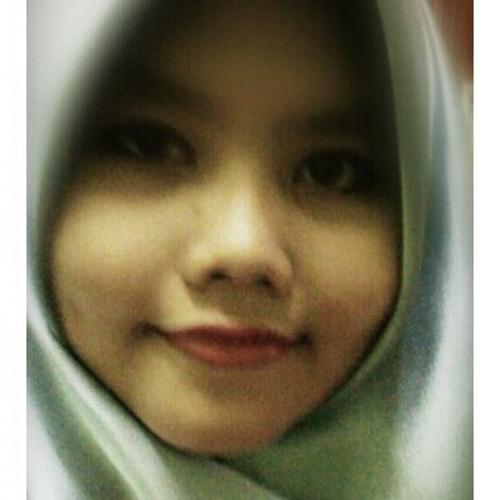 aleen_zee's avatar