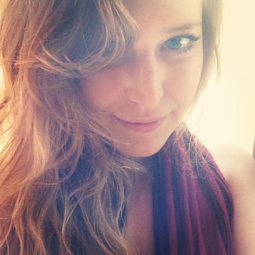 Crystal Finley 1's avatar