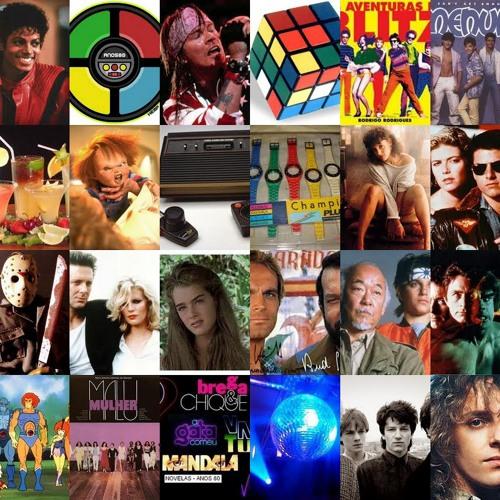 Roy Orbison - You Got It(IataMix) 128