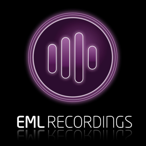 EML Recordings's avatar