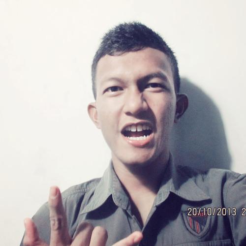 teguhdw's avatar