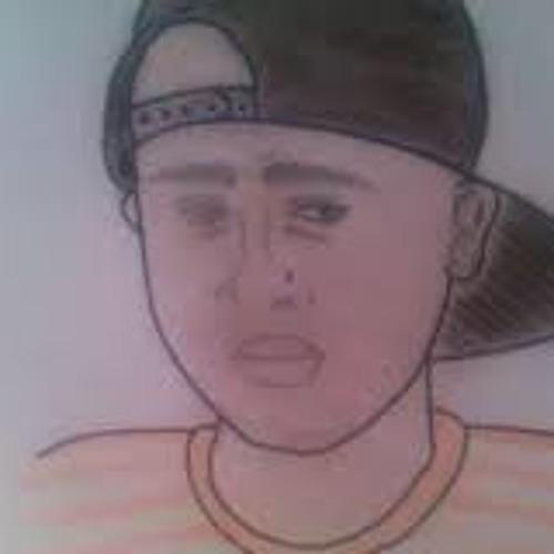 KeepYaHeadzUp's avatar