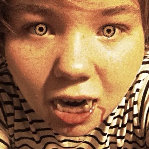 Taylor Sick Stream Wyatt's avatar